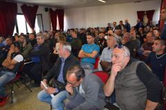 riunione_gestori_sardi1