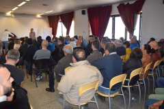 riunione_gestori_sardi12
