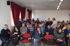 riunione_gestori_sardi14
